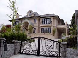 home design stores vancouver vancouver classic limestone architecture wiedemann architectural