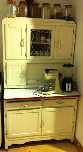 sellers hoosier cabinet hardware hoosier cabinet hardware kitchen net net hardware catalogs sellers