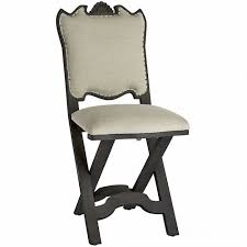 Folding Chairs Ikea Cheap Folding Chairs Ikea Chairs Home Design Ideas 7r6x1yvnng5526