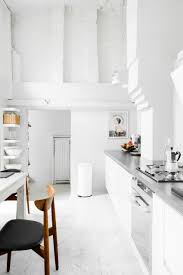 Minimalist Home Tour by Home Restoration How To Create An Amazing Interior From An Old Forge