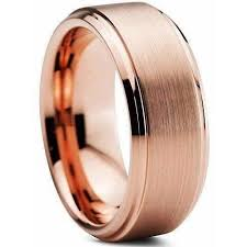 gold wedding rings gold wedding bands rings free us shipping manly bands
