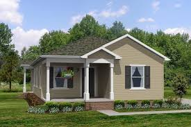 small ranch house plans withal simple ranch house plans 2171 small