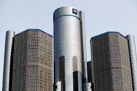 general motors plans at least 1 billion in fresh u s investment