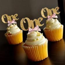 discount first birthday cake decorations 2017 first birthday