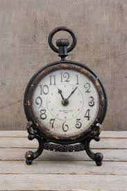 1002 best keeping time 2 images on pinterest antique clocks