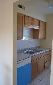 midway court largo clearwater florida apartment rentals