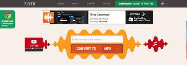 download mp3 youtube flvto top 10 free youtube download websites sonam malik medium