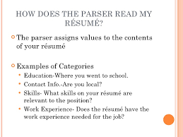 How To Make A Scannable Resume Professional Papers Ghostwriter Sites Phd Thesis Anthropology