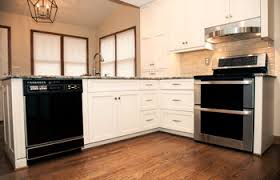 new kitchen cabinets tips for buying new kitchen cabinets oakland county