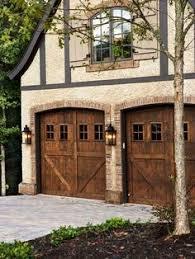 Garage Pergola Designs by Arbor Over Garage Doors Home Improvement Pinterest Garage