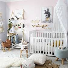 le babyzimmer auf der suche nach ideen für schöne babyzimmer deko