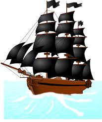 ship clip free free clipart images image clipartix