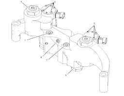 c15 actuator whit specs torque gap setting