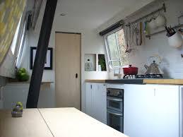 Small Boat Interior Design Ideas Something About Boat Interiors Ideas Home Decor And Design Ideas