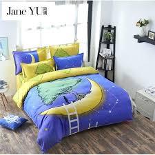 Patterns For Duvet Covers Butterfly Love Flower Duvet Cover Set Pink Girls Bedding Kids
