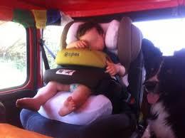 regle siege auto le coin des bb siège auto enfant