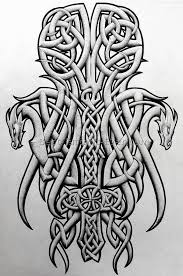 viking tattoo designs 7 best tattoos ever