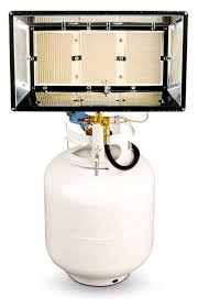 propane heater with fan heater radiant propane 33 000 rentals doylestown pa where to rent