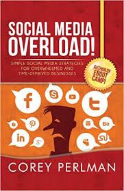 si e social lcl social media simple social media strategies for