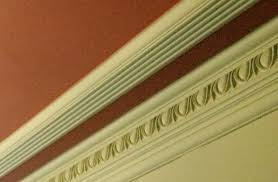 Victorian Cornice Profiles To Save Original Victorian Ceiling Coving