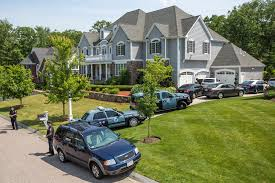 where is the bachelor mansion aaron hernandez u0027s mansion sells for 1 million people com