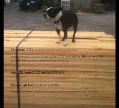 scerri quality wood scerriwood
