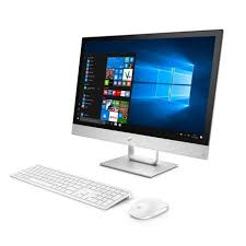 pc bureau i3 ordinateur de bureau hp pavilion best pc bureau intel i3 100 images