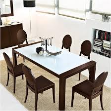 tavoli sala da pranzo calligaris sedie deja vu agadir calligaris arredamenti patron