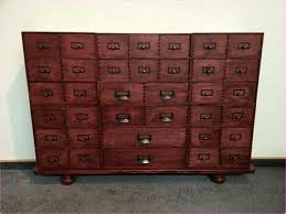 apothecary dresser ikea apothecary cabinet dresser ideas specification choice