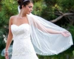 wedding dress designers list list of 6 best wedding dresses designers in san diego ca bridal