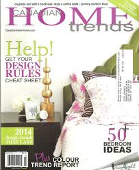 2014 home trends canadian home trends winter 2014 laura stein interiors
