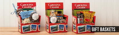 carolina gift baskets gourmet gift baskets slers gourmet food gifts southern season