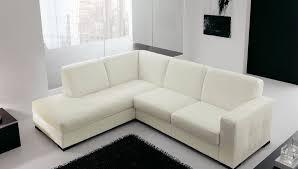 canapé de qualité pas cher canapé lit e motion maison et mobilier d intérieur