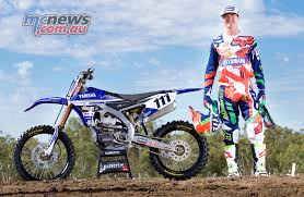 ama motocross nationals the 2016 motul mx nationals heavy hitters mcnews com au