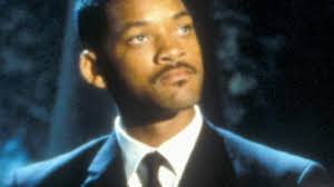 biography will smith will smith film actor television actor rapper actor biography