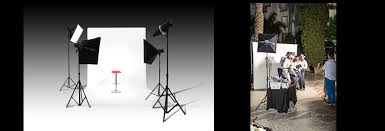 photo booth equipment photo booth for weddings events and