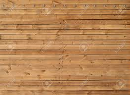 photo of wooden wall texture clipart for graphic design stock
