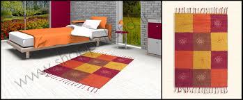 tappeti low cost gallery of tappeti per la cucina low cost zerbini moderni e