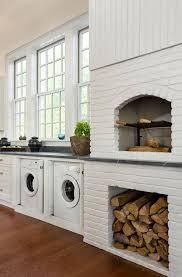kitchen diy corner fireplace fireplace not working amish