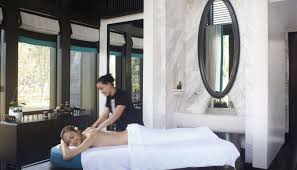 intercontinental danang sun peninsula resort spa u0026 wellness