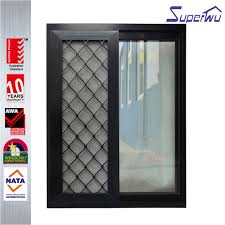 sliding window price philippines sliding window price philippines