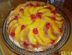 pineapple banana upside down cake recipe upside down cakes