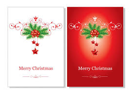 beautiful cards boxed images to send glitter