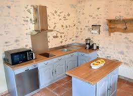 le coin cuisine le coin cuisine domaine des bois