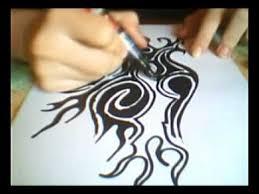 28 best tattoo video tips images on pinterest tattoo videos a