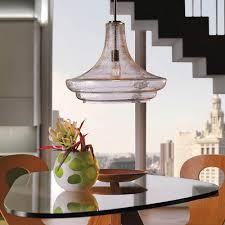 Pendant Lighting Kitchen Modern Contemporary  More On SALE - Dining room pendant lights