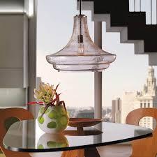 pendant lighting kitchen modern contemporary u0026 more on sale