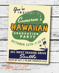 52 best graduation invites for party images on pinterest