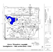 collection house construction plan software free download photos