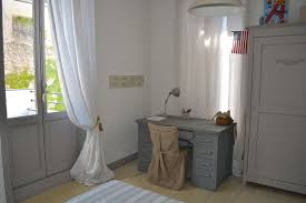 chambre douce chambre douce